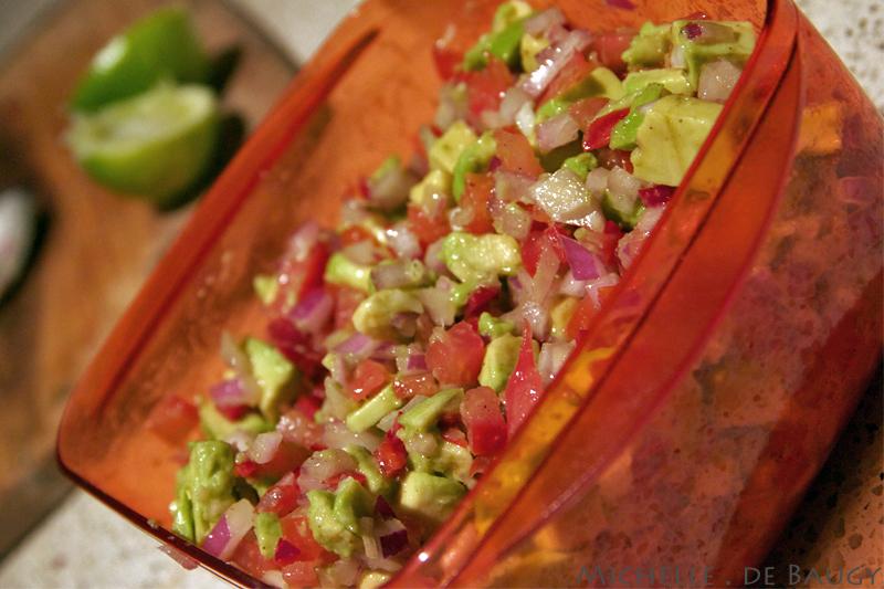 salsa10