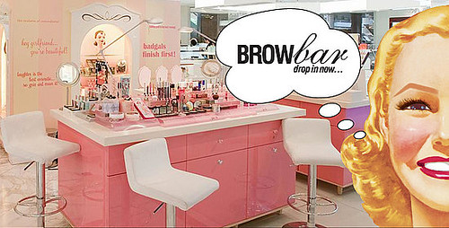 23b405892955fedb_brow-bar-preview