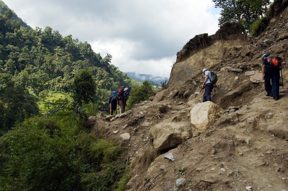 1003_Nepal_069