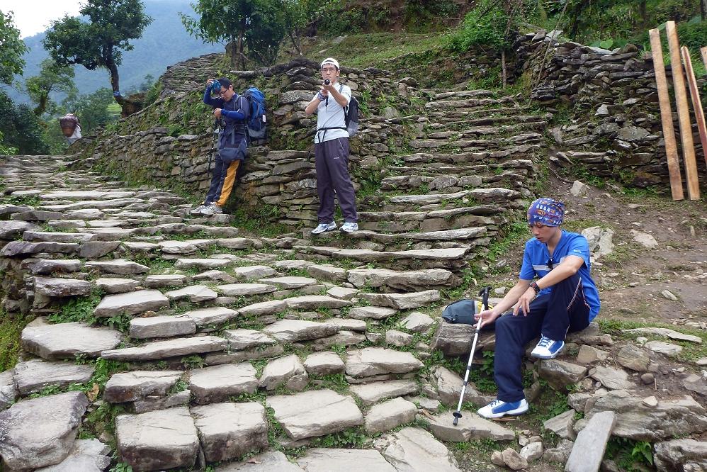 1003_Nepal_098