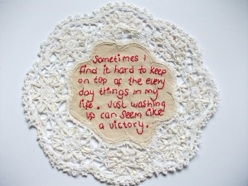 stitch_therapy_Existential_Doily