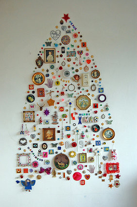 avant-garde-accessory-tree