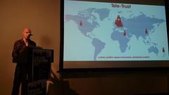 Screening the City Seminar Sessie 2: Content op Locatie