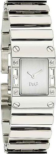 reloj-Dolce-Gabbana-Kilt-DW0345