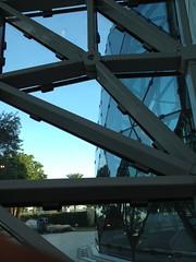 DaliMuseum_SanPete_FL