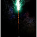 Harry Potter Deathly Hallows Trilogy Poster - Elder Wand