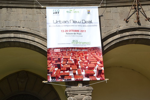 Urban New Deal