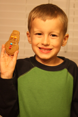 Nat-and-gingerbread-man