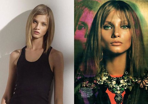 Anna-Selezneva-guapisima-modelo-rusa