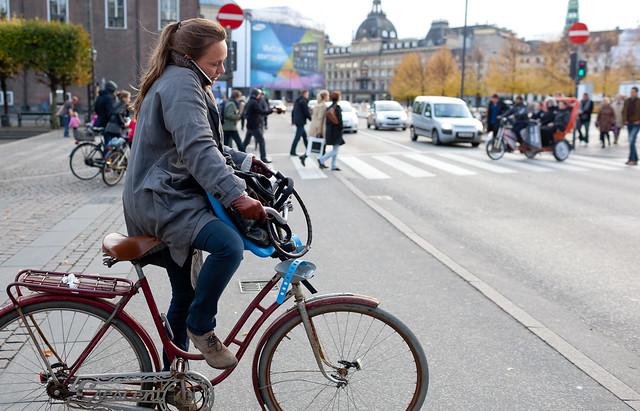 Copenhagen Bikehaven by Mellbin 2011 - 0517