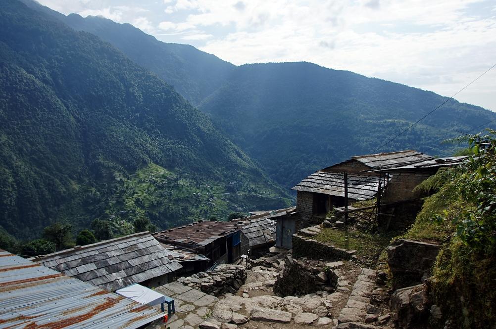 1004_Nepal_034