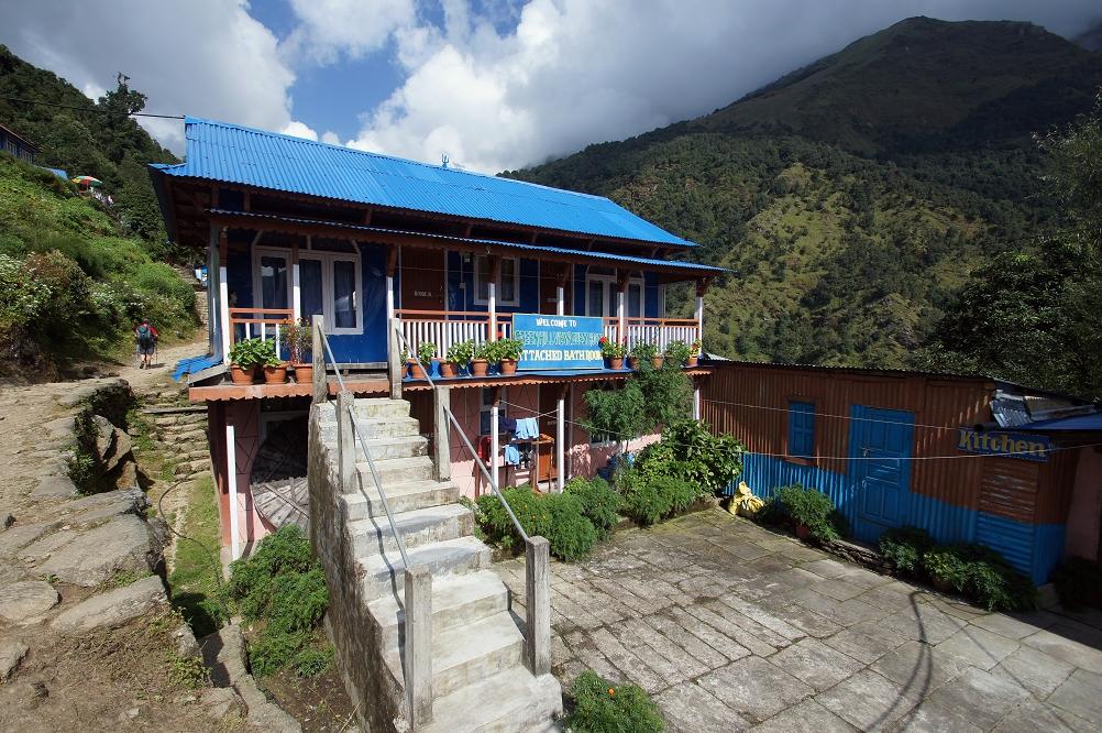 1004_Nepal_041
