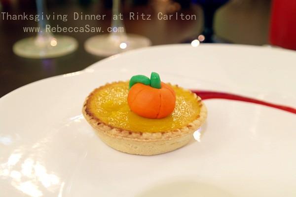 thanksgiving at ritz carlton-18