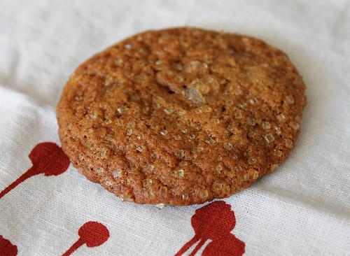 xmas cookies_01