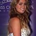 Miss Country Girl Australia