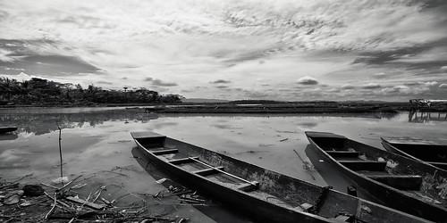 perahu by erhan untoro