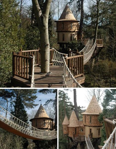 treehouse_018