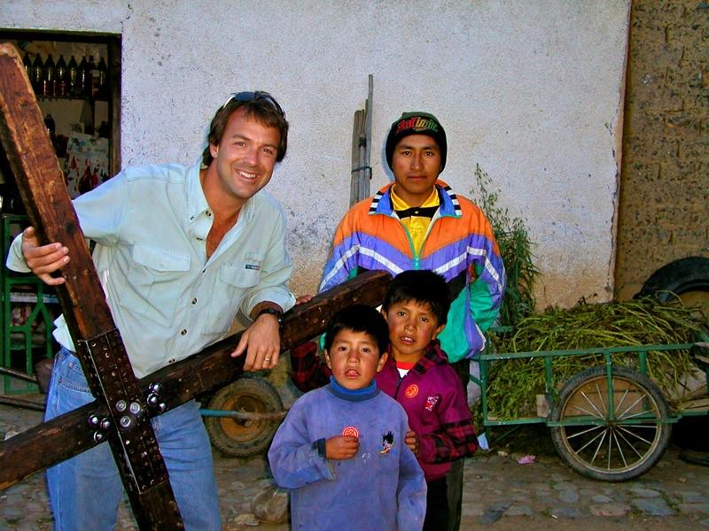 Bolivia Image3