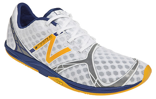 new balance hombres correr