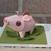 5 pig:varken