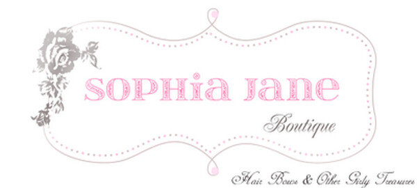 THESophiaJaneHeadersharp900
