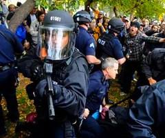 policebrutality_denver2