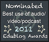 Best_Audio_Video_Edublogs