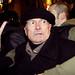 Задержание Эдуарда Лимонова на Триумфальной площади 6 декабря 2011 by hegtor