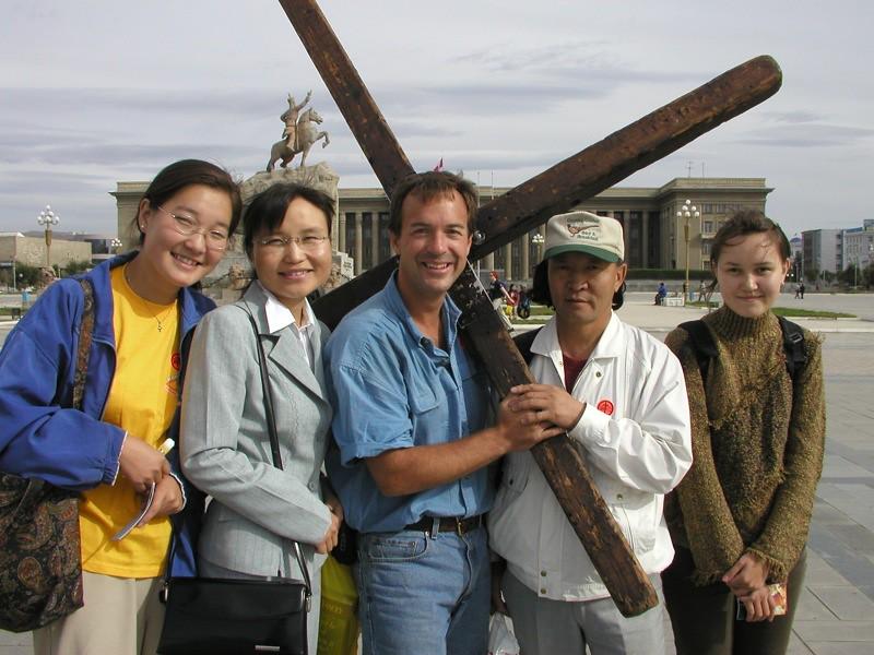 Mongolia Image33
