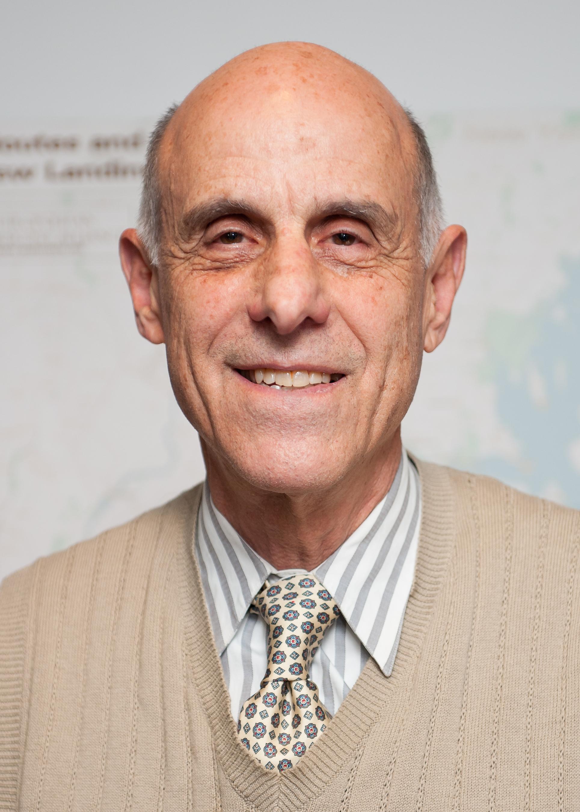 Louis Kleinman