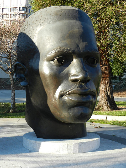 mack robinson head.jpg