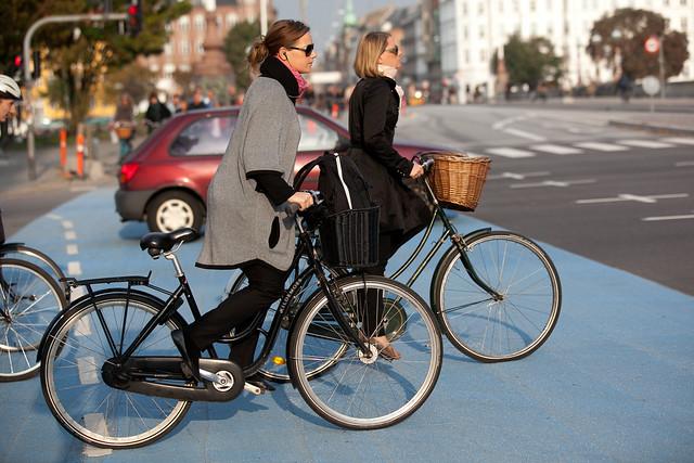 Copenhagen Bikehaven by Mellbin 2011 - 1719