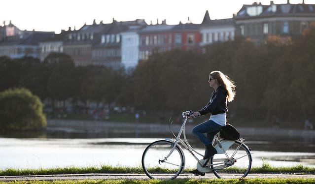 Copenhagen Bikehaven by Mellbin 2011 - 2192