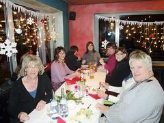 Transgender-Euregio-Treff im Dezember 2011 by Michaela-W