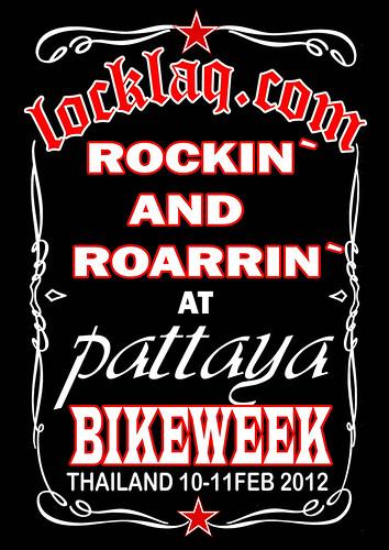 lqback1