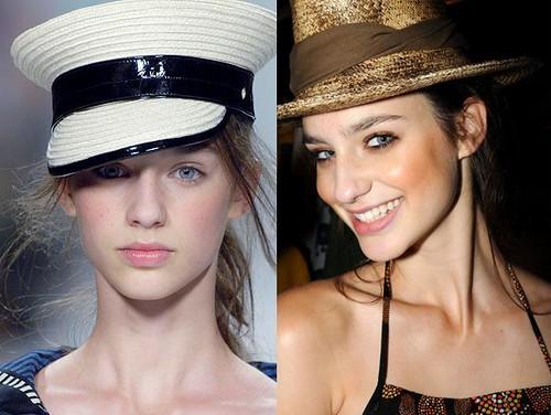 brasileñas-guapas-Monique-Olsen
