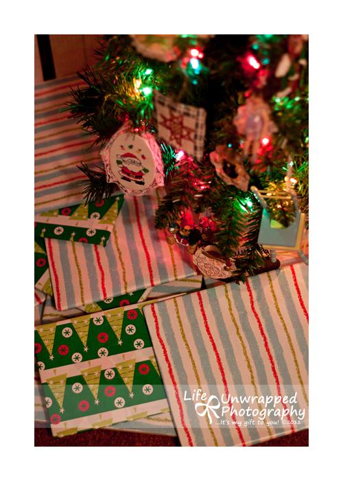 Dec0111_0010ew