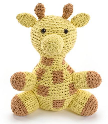 giraffe-staceytrock