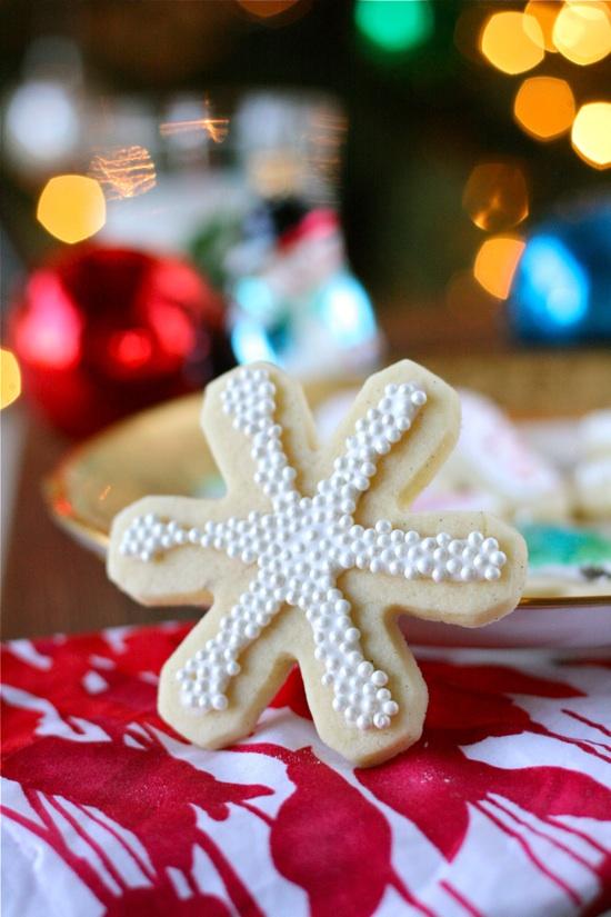 Sugar Cookies final 1
