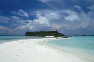 Asdu - Maldive male Nord
