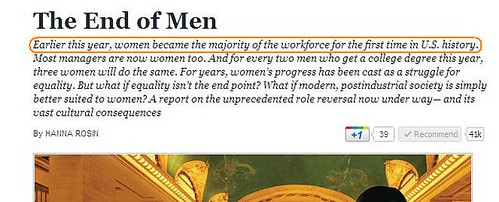 majorityworkforce