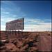 Holbrook, AZ by moominsean