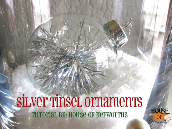 2011_christmas_diy_ornaments_17