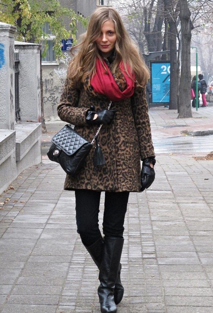 zara-coats-18