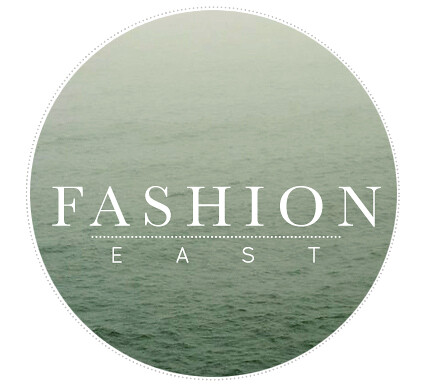 F-E logo