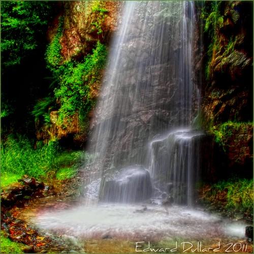 kilkenny ireland nature water landscape waterfall aqua eire libre irlanda ierland thomastown cillchainnigh edwarddullardphotography flickrstruereflection1 bbng masterclasselite kilfanewaterfall