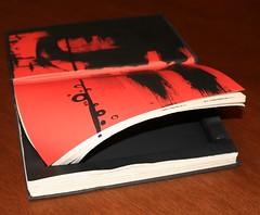 Custom Hollow Book Secret Stash Box Money Box- Pet Sematary by Stephen King