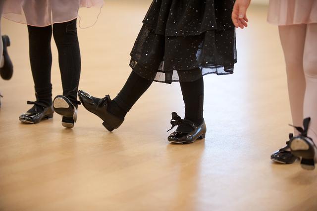 12-13-11_dance_094