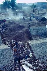 C103_Egypt_1983 Working near Kom Ombo (383 of 560)