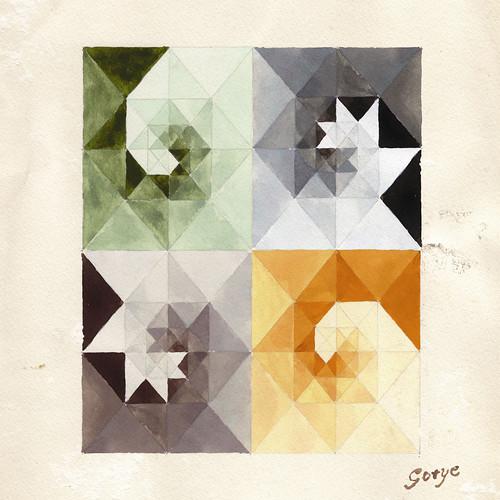 Gotye_Album_Making Mirrors